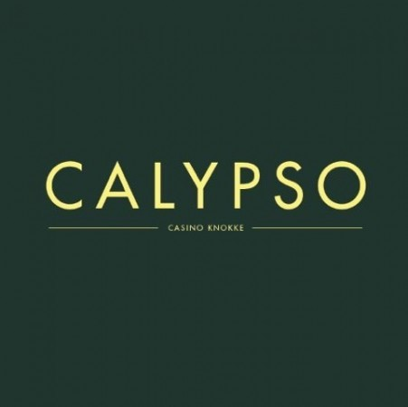 Logo - Calypso - House of Events Quality Label