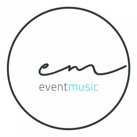 Logo - Event Music - House of Events Quality Label