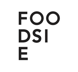 Logo - Foodsie - House of Events Quality Label