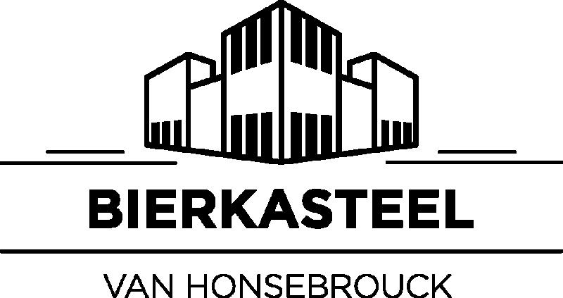 Logo - Het Bierkasteel - House of Events Quality Label