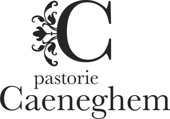 Logo - Pastorie Caeneghem - House of Events Quality Label
