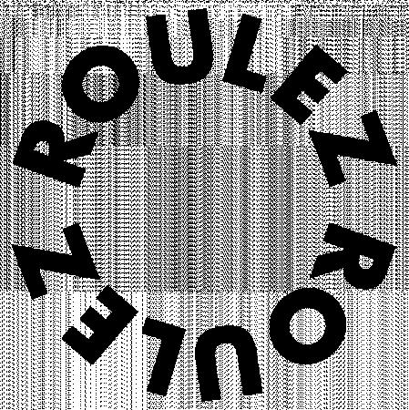 Logo - Roulez Roulez - House of Events Quality Label