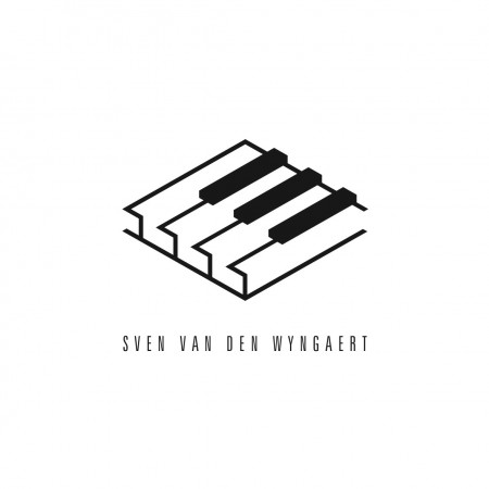 Logo - Sven Van den Wyngaert - House of Events Quality Label