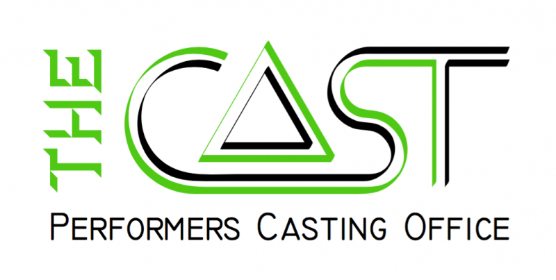 Logo - TheCast - House of Events Quality Label