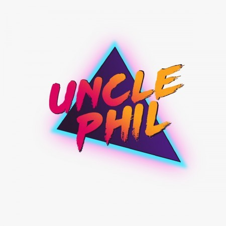 Logo - Uncle Phil - House of Events Quality Label