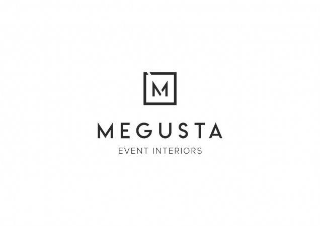 Logo - Megusta - House of Events Quality Label