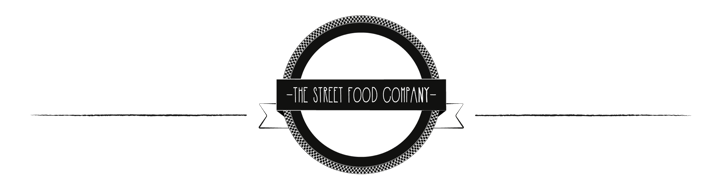Logo - The Street Food Company - House of Events Quality Label