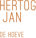 Logo - Hertog Jan - House of Events Quality Label