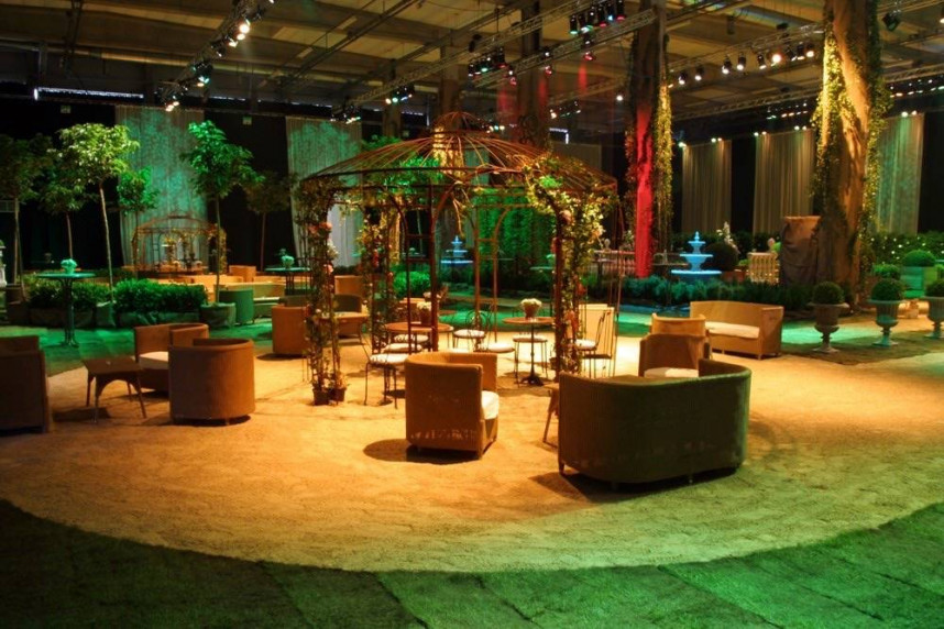 antwerp-expo-event-locatie-expo-hal-house-of-events-7-5cc2c1a940897