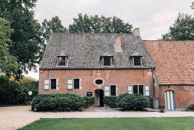 Flinckheuvel